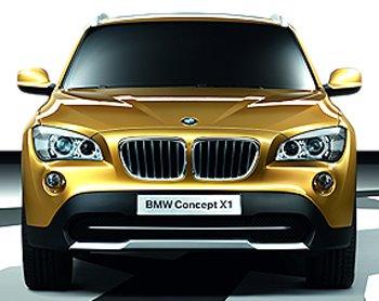 bmw-x1-concept-1