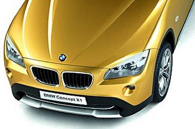 bmw-x1-concept-6