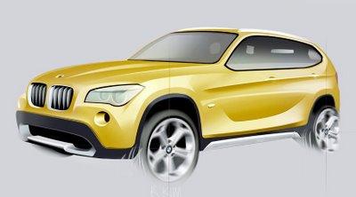 bmw-x1-concept-f41