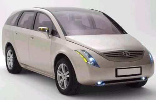 tata-xover-crossover-car
