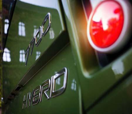 volvo-hybrid-bus3