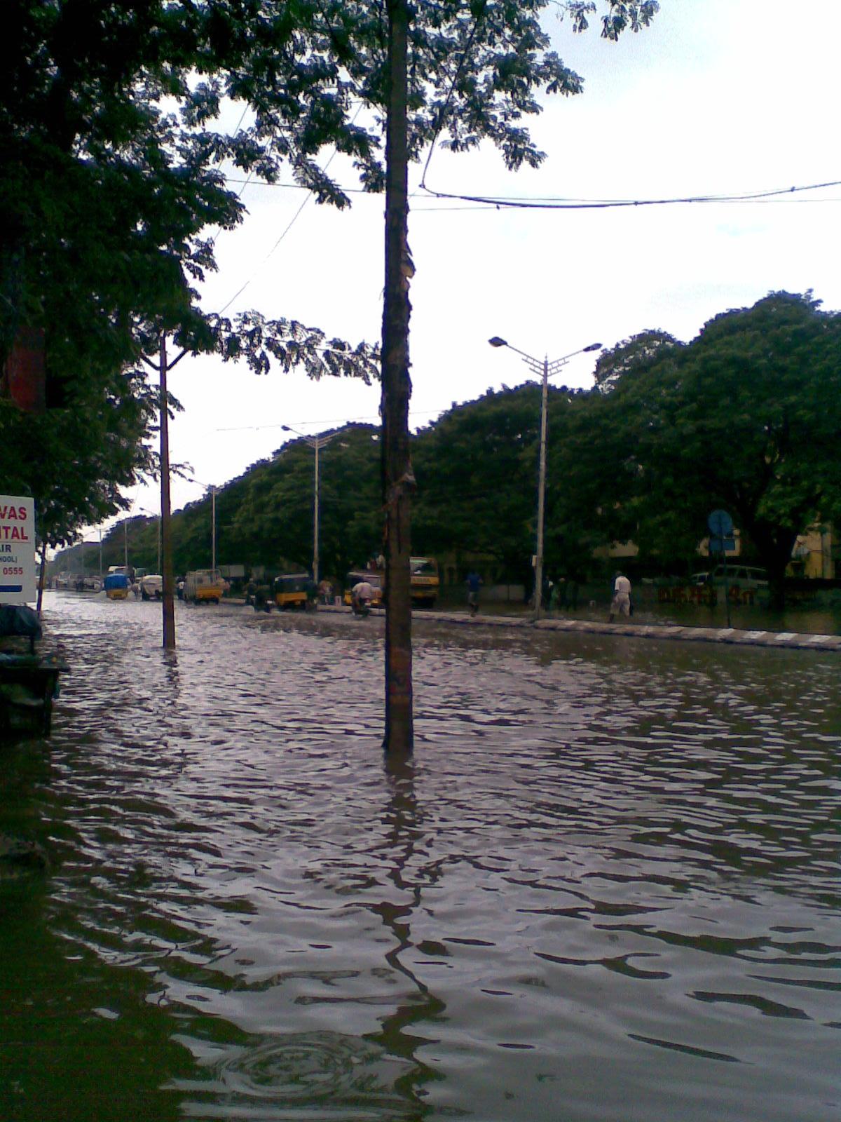 chennai-floods-1