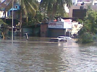 chennai-floods-16