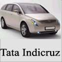 indicruz