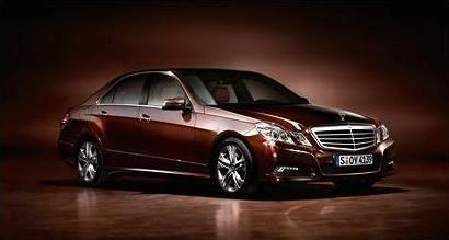 2010-mercedes-benz-e-class-sedan-leaked-press-photos