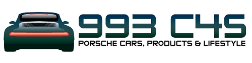 993-logo-full-color-02