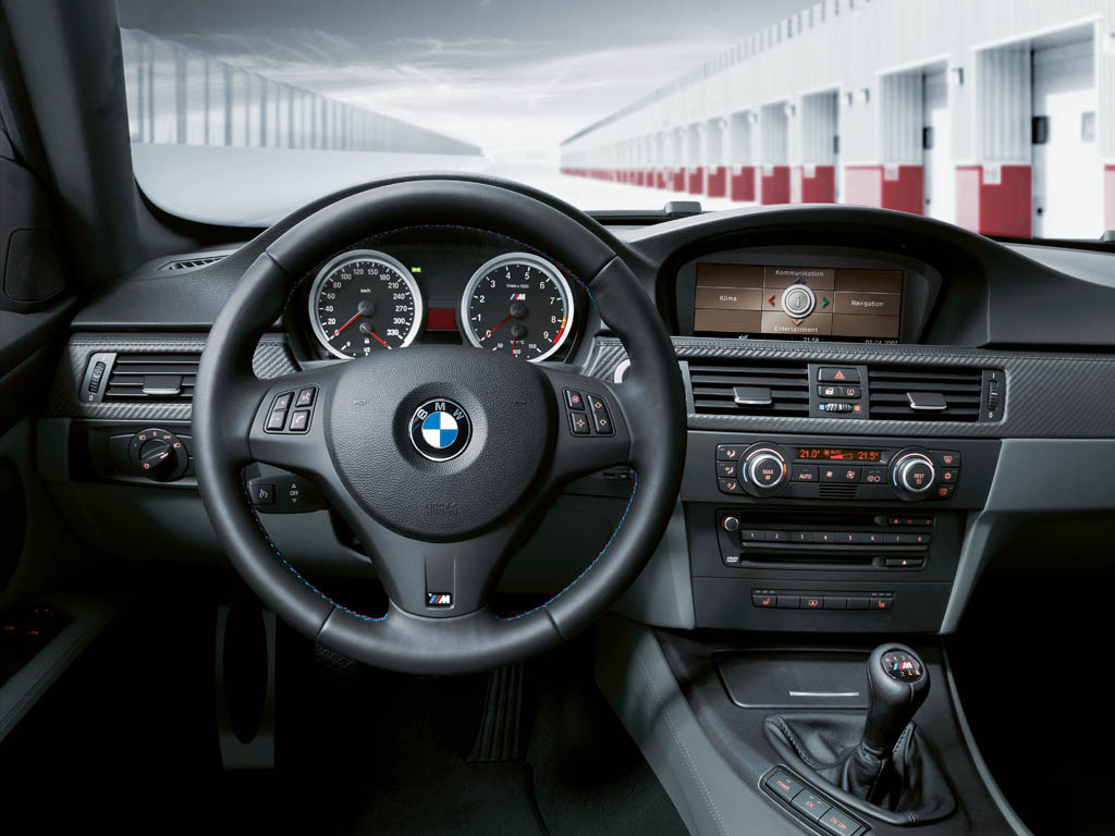 bmw_m3_coupe_india8