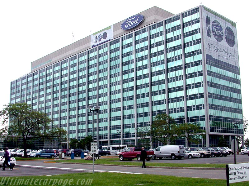 ford_100th_hq-1