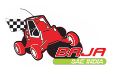Baja SAE India