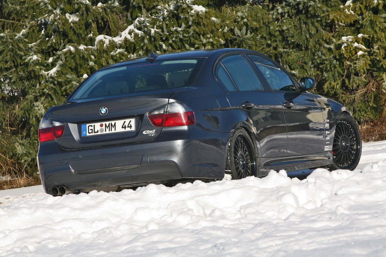 bmw-320d-winter_6