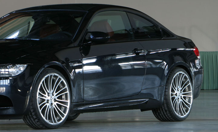 bmw-m3-coupe-g-power-3