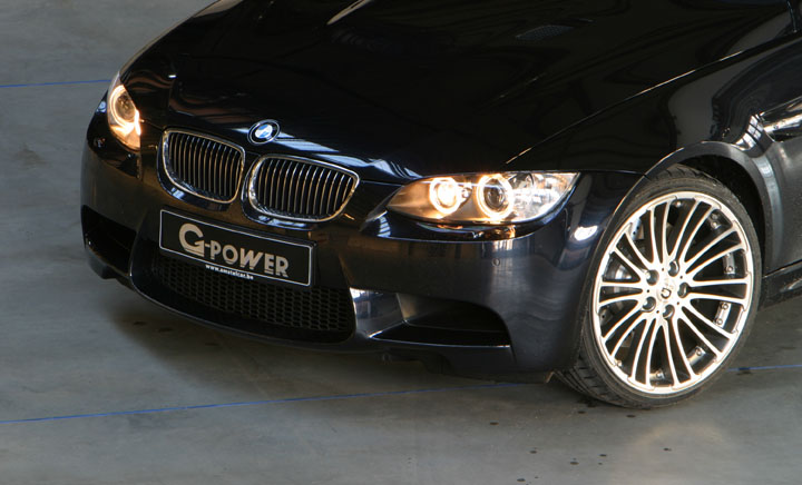 bmw-m3-coupe-g-power-4