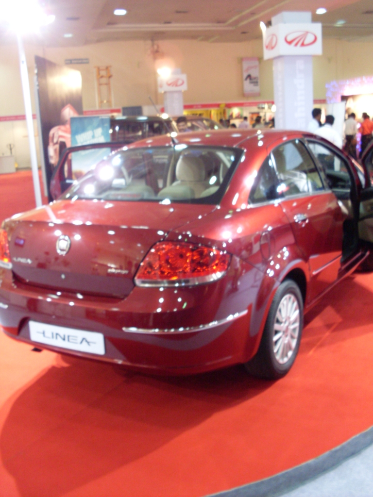 chennai-international-auto-show-14