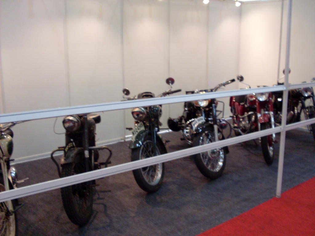 chennai-international-auto-show-21