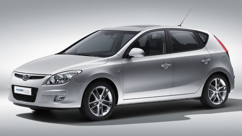 hyundai_i30_official