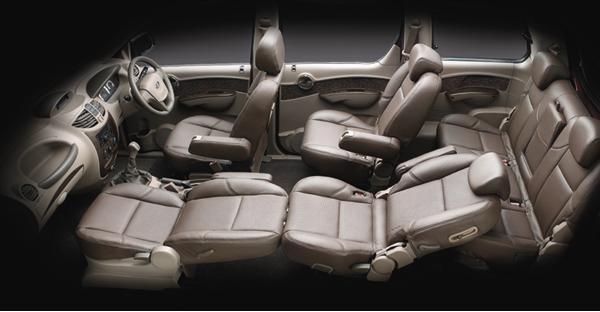 mahindra-xylo-interior-seats