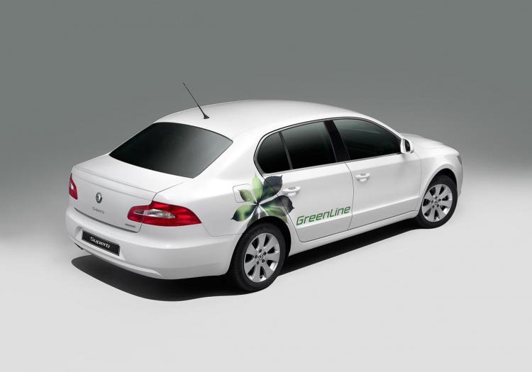 2009-skoda-superb-greenline-4