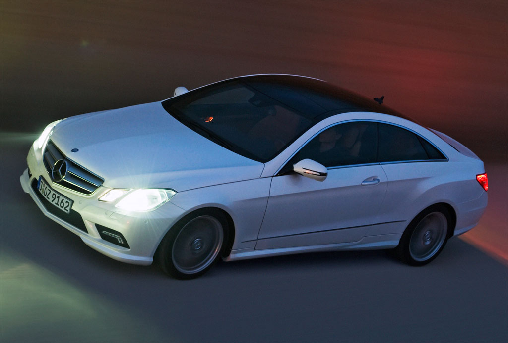 2010-mercedes-e-class-coupe-amg-8