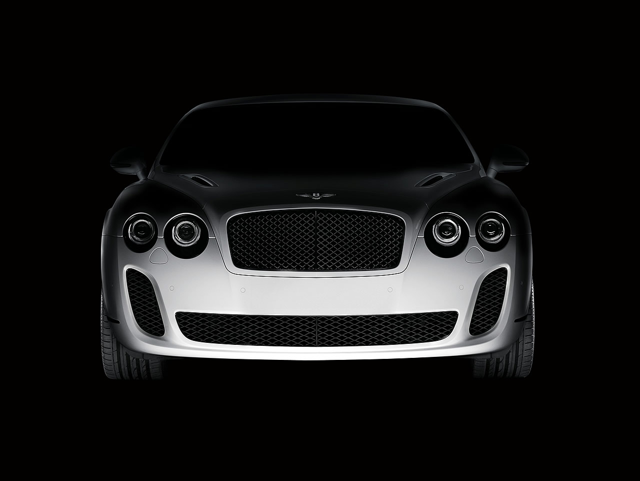 bentley-w12-biofuel-supercar