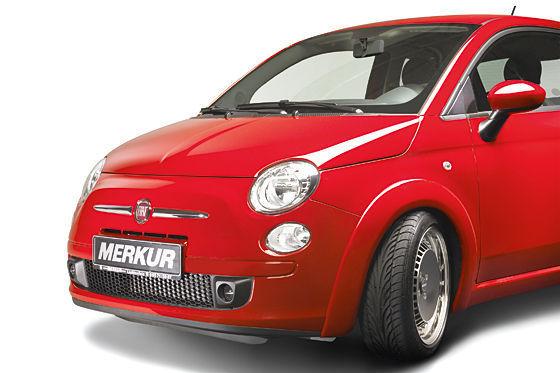 fiat-500-mekur-8