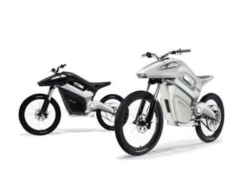 hydrogen-motorcycles