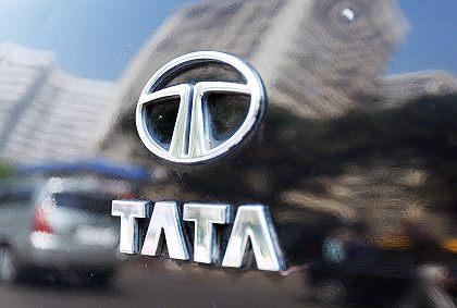 INDIA-TATA-BRITAIN-STEEL-TAKEOVER-CORUS