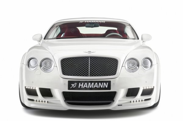 hamann_bentley_imperator_13