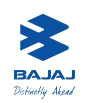 Bajaj Will Bring Out The World S Most Fuel Efficient Engine Series