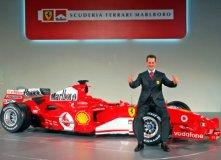 2005-Ferrari-Michael-Schumacher