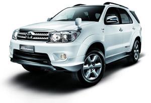Toyota_Fortuner_Sportivo