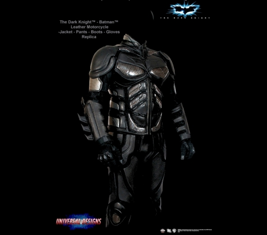 batman-replica-suit