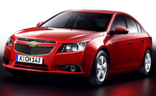 Chevrolet_Cruze_India_launch