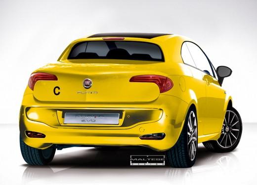 Fiat_Punto_EVO_convertible - 5