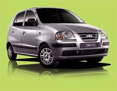 Hyundai_new_Santro