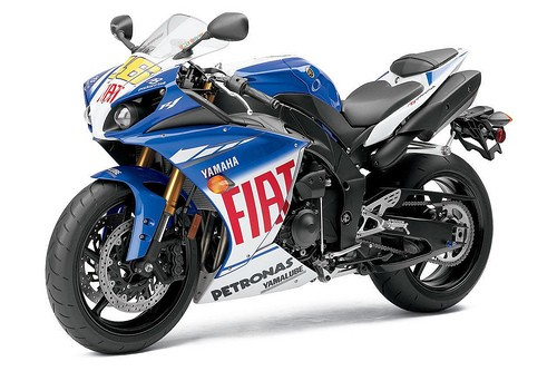 yamaha-yzf-r1_rossi_replica