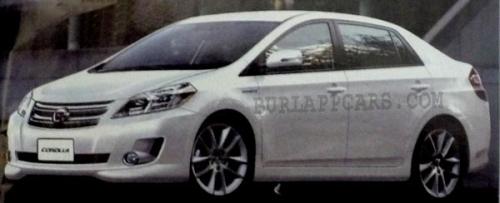 2012_Toyota_Corolla