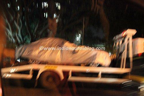 BMW_Z4_Mumbai_spied