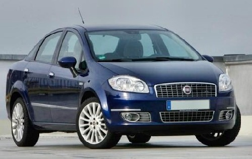 Fiat_Linea_cool_jazz_blue