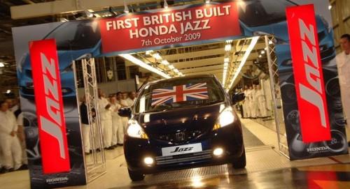 Honda-Jazz-Swindon-Plant-main