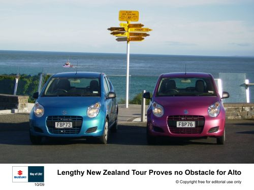 Suzuki_Alto_A-Star_New Zealand