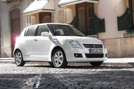 Suzuki_Swift_Limited 25- 2