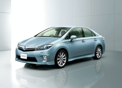 Toyota_SAI