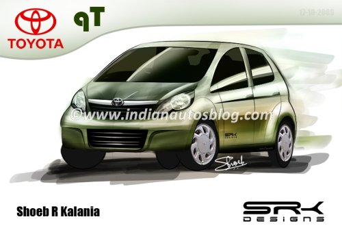 toyota_small_compact_Car_main