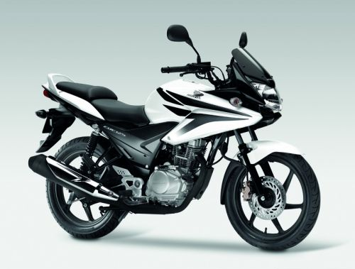 2010-Honda-CBF125-white-and-black-1