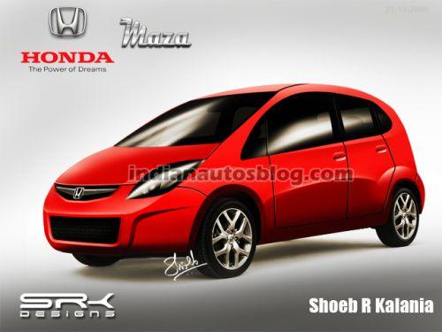 Honda_Maza_2CV-main
