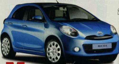 Nissan_new_Micra_March