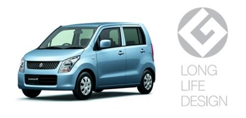 Suzuki_Wagon_R_2009_Long_Life_design