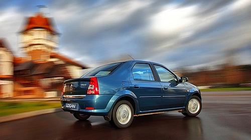 Dacia_Logan_facelift_Russia