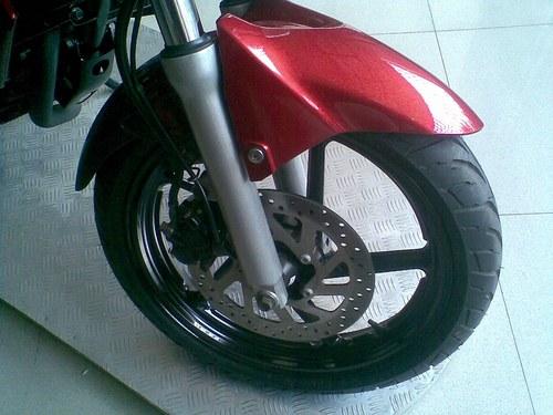 FZ16_Yamaha_wheel