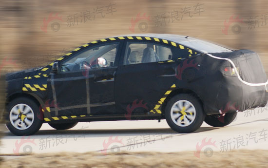 Hyundai_RB_next_generation_Verna_Accent_4